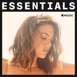 Mandy Moore Essentials