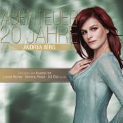 Angel (feat. Andrea Berg) - Lionel Richie
