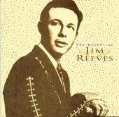Jim Reeves - Suppertime