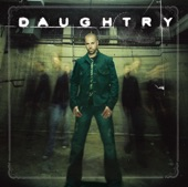 Daughtry - Feels Like Tonight