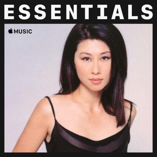Sally YehをApple Musicで