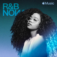 R&B Now -