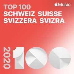 Top Songs 2020: Schweiz