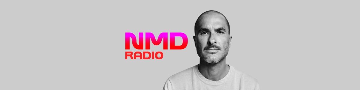 New Music Daily Radio with Zane Lowe