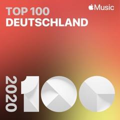 Top Songs 2020: Deutschland