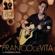 Franco de Vita - Tan Sólo Tú (feat. Alejandra Guzmán) [Live]