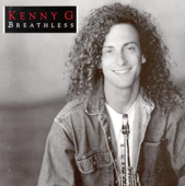 By The Time This Night Is Over With Peabo Bryson Kenny G - Kenny G
