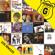Hombres G - Los Singles 1985 - 2005