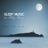 Sleep Music Lullabies - Suite Bergamasque L.75: III.