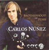 Carlos Núñez - The Moonlight Piper