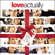 Various Artists - Love Actually (Original Motion Picture Soundtrack)