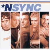 N Sync - Tearin Up My Heart (Radio)