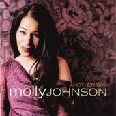 Molly Johnson - He's Got My Heart