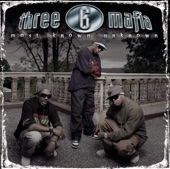 Three 6 Mafia Feat. Young Buck, Eightball & MJG - Stay Fly (Explicit)