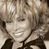 Tina Turner - The Best artwork