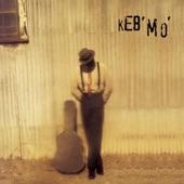 Keb Mo' - Every Morning