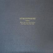 Atmosphere - Yesterday