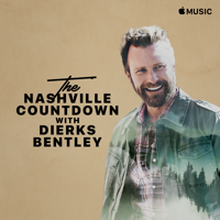 The Nashville Countdown