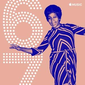 Pop Hits: 1967
