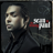 Download lagu Sean Paul - Temperature.mp3