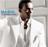 Download lagu Mario - Let Me Love You.mp3