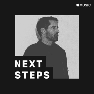 Nine Inch Nails: Next Steps