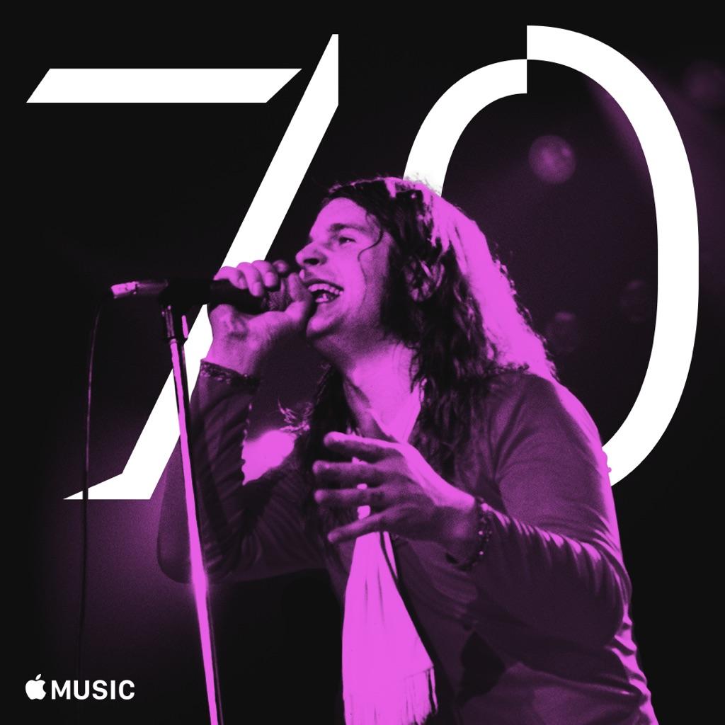 Rock Hits: 1970