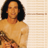 Download lagu Kenny G - My Heart Will Go On (Love Theme from