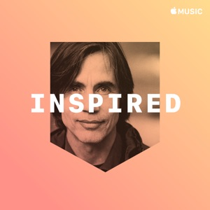 Inspired by Jackson Browne