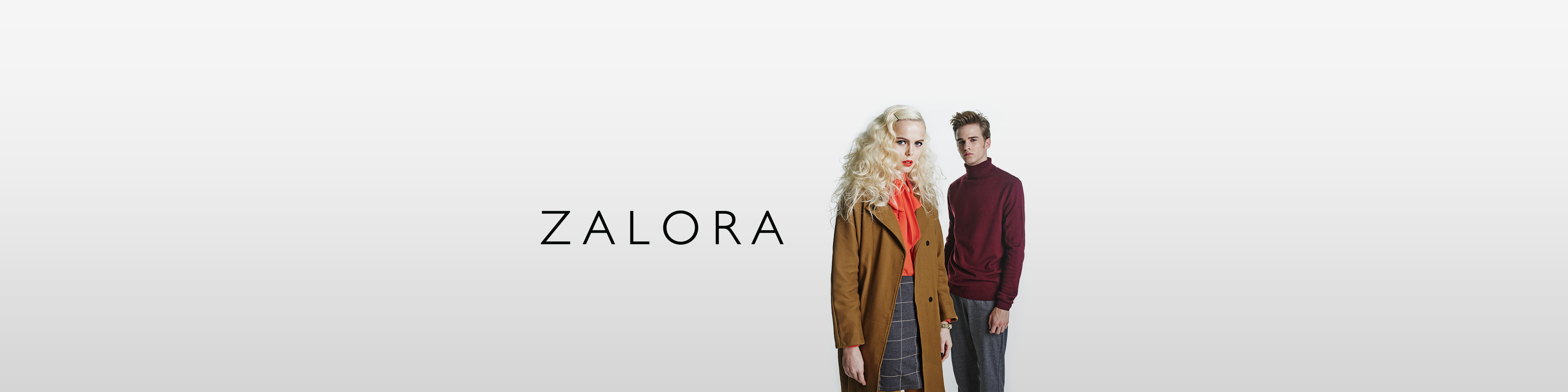 ZALORA - Toko Fashion Online - Revenue   Download estimates - Apple ... a2bf427101