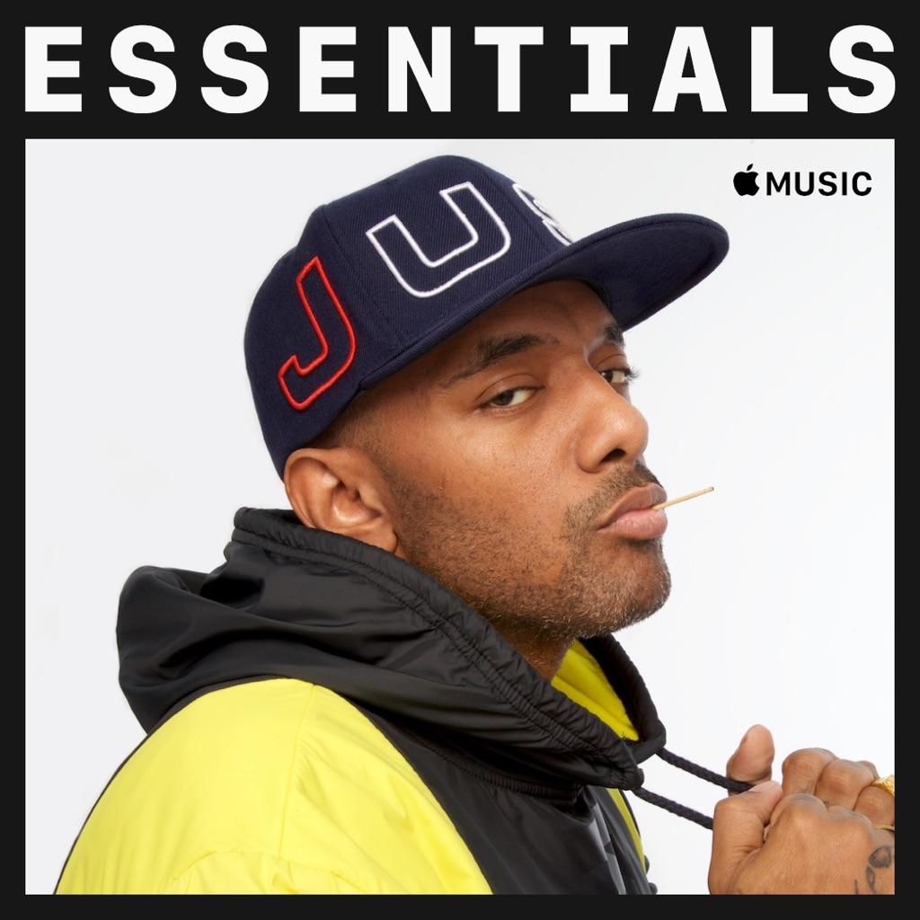 Prodigy Essentials