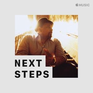 Aaron Neville: Next Steps