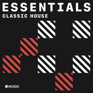 Classic House Essentials