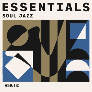 Soul Jazz Essentials