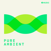 Pure Ambient