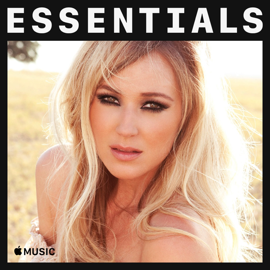 Jewel Essentials