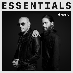 Thirty Seconds to Mars Essentials