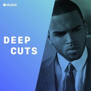 Chris Brown: Deep Cuts