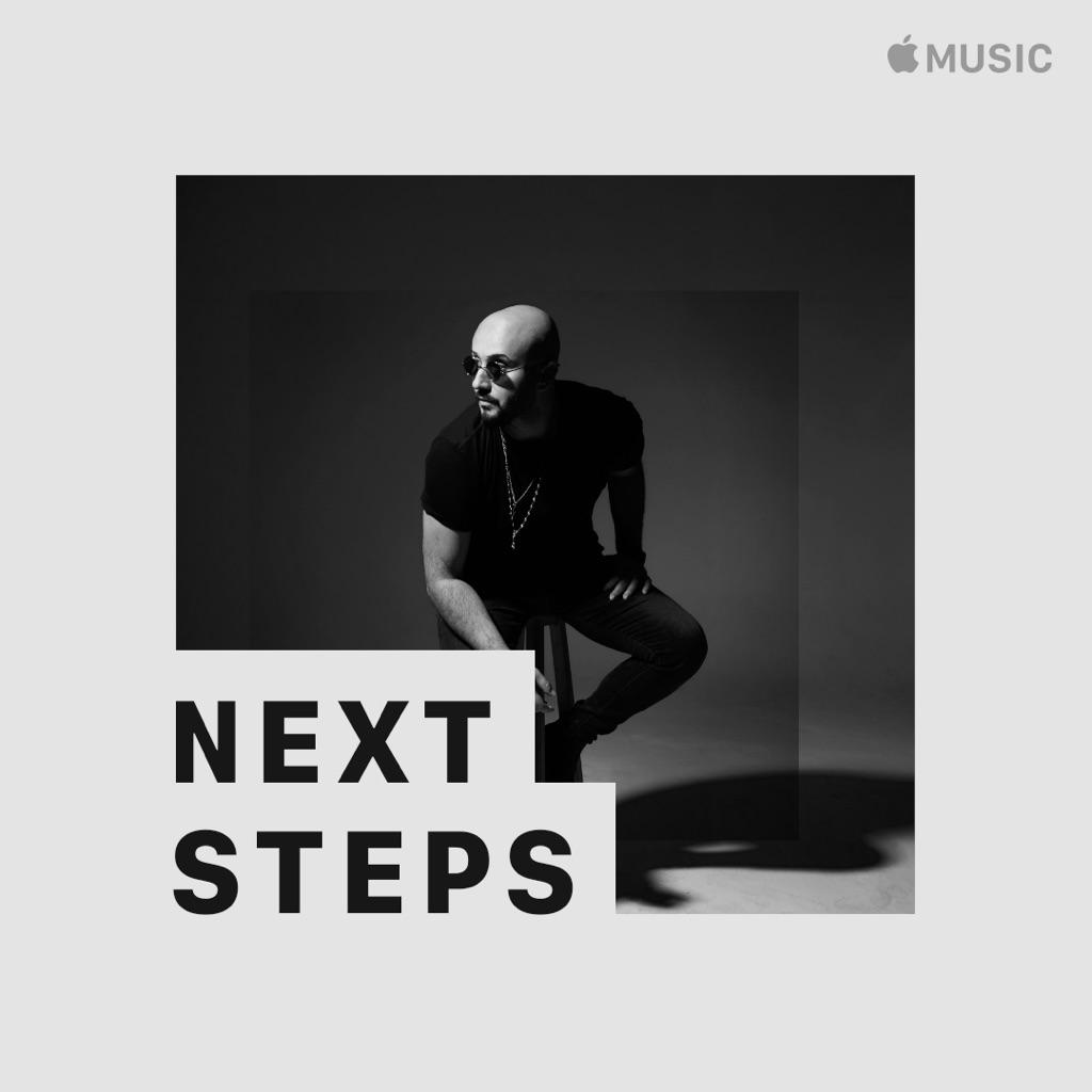 Bedük: Next Steps