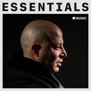 Dhafer Youssef Essentials