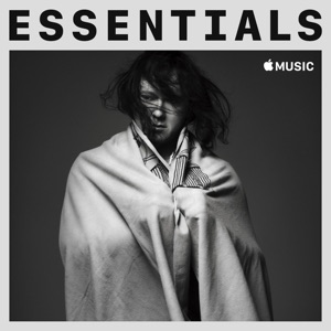 ANOHNI Essentials