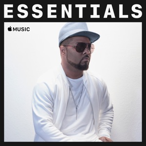 Musiq Soulchild Essentials