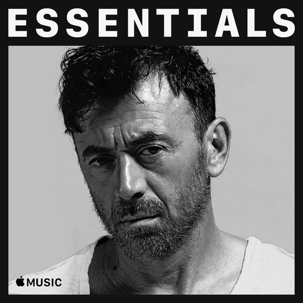 Benny Benassi Essentials