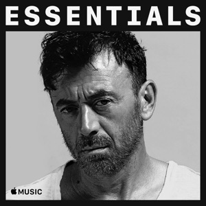 Benny Benassi Essentials