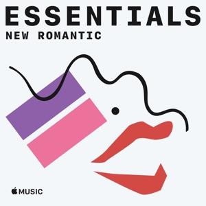 New Romantic Essentials