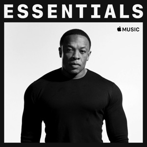 Dr. Dre Essentials