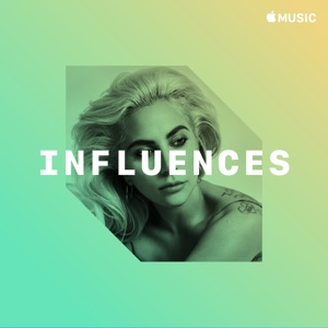 Lady Gaga: Influences