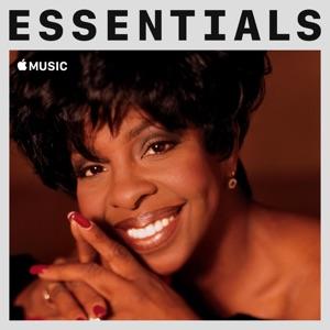 Gladys Knight Essentials