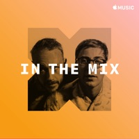 buxton latin singles Basement jaxx have already dropped two singles this year — back 2 the   house duo of felix buxton and simon ratcliffe have shared a third.