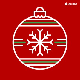 Christmas Music Playlist.Essential Christmas On Apple Music